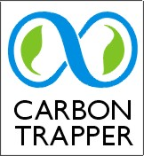Carbon Trapper Logo